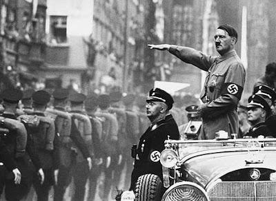New+Picture Siapa Adolf Hitler Sebenarnya Nie?