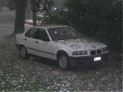 Hail+Storm+@+Hujan+Batu+%282%29 Hujan Batu Yang Menakjubkan