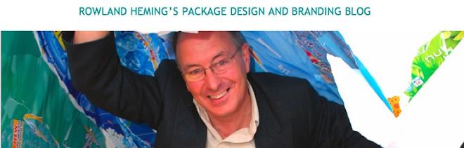 Rowland Heming's blog