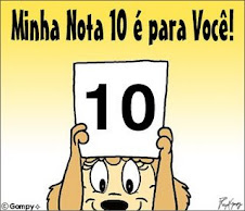 Prémio 'Nota 10' 09