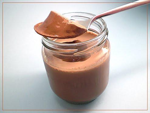 yogures caseros recetas