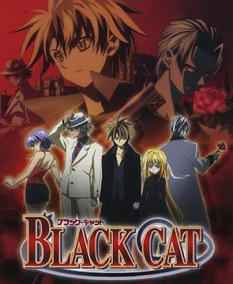 q les parece black cat Black_cat_Anime