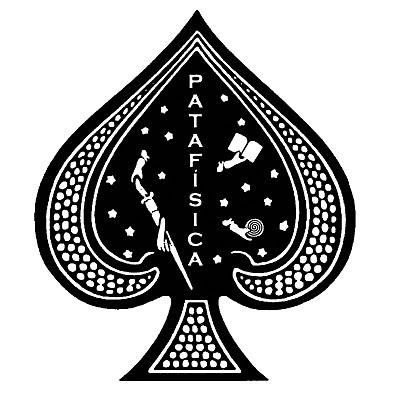 'PATAFISICA CHILE