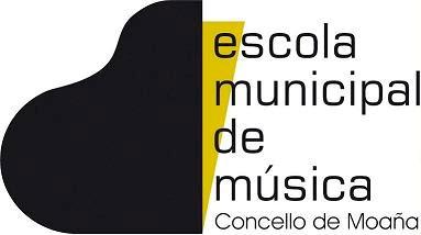 Escola Música Moaña