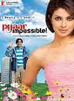 Pyaar Impossible