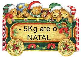 Desafio de Natal - 2009