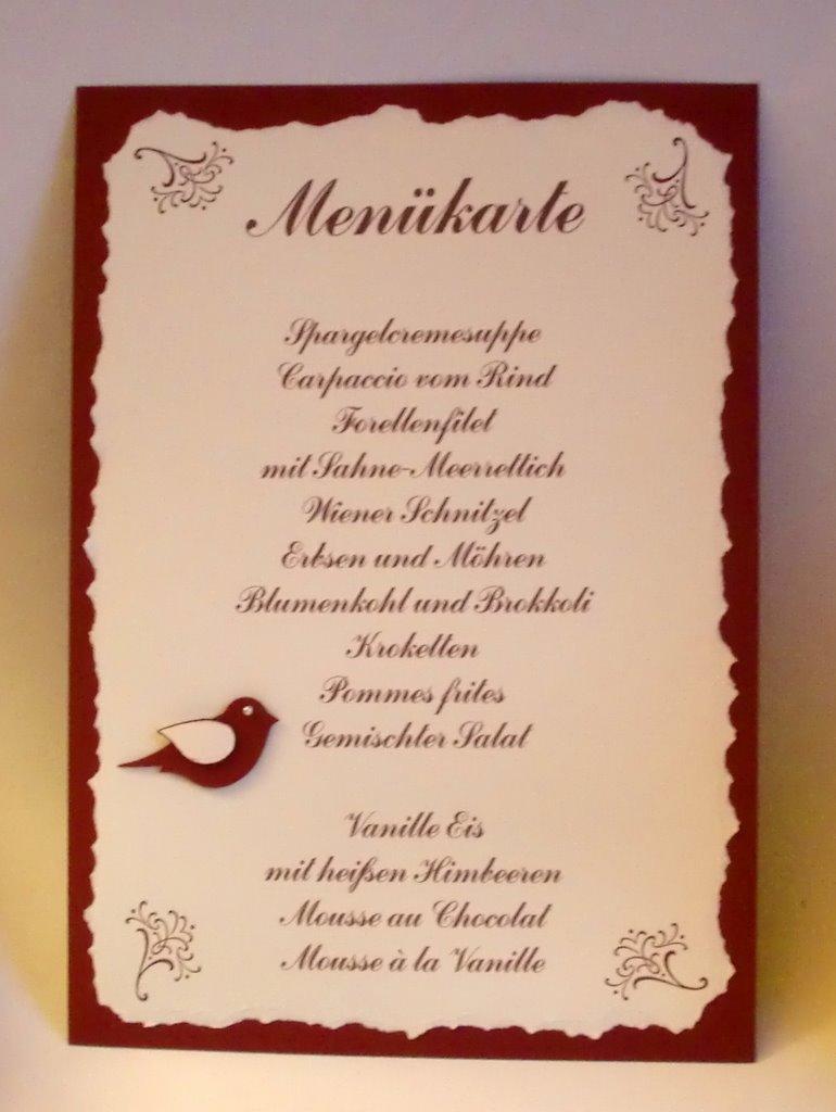 30. Mai 2011 Die Wahl der Hochzeitseinladungstexte : Kann man um ...