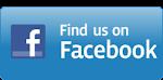 Drive op Facebook