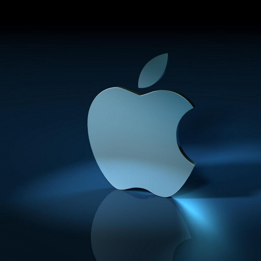 apple logo ipad wallpapers free ipad retina hd wallpapers
