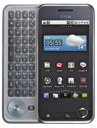 LG Optimus Q C710 Aloha hard reset manual