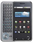 Optimus Q LU2300  hard reset manual