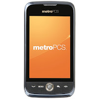 Cell Phone Screen Repair: Metro Pcs Cell Phone Screen Repair