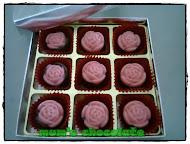 contoh 9 biji coklat