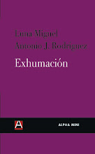 Exhumacin