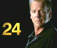 www.kiefersutherland24.com on Facebook
