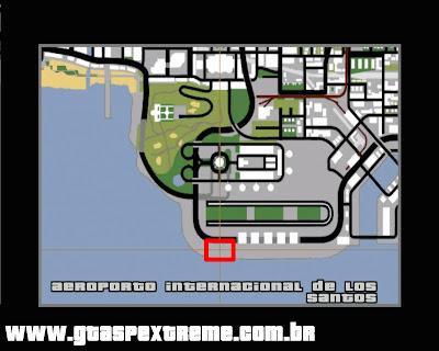 [Pedido] Mods Para GTA SA  Gta_sa+2010-10-21+15-07-45-34