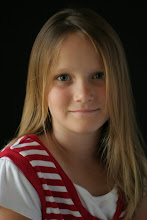 Noelle Paige