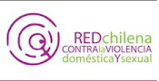 Red Chilena Contra la Violencia Doméstica y Sexual