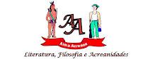 Blog Alma Acreana: