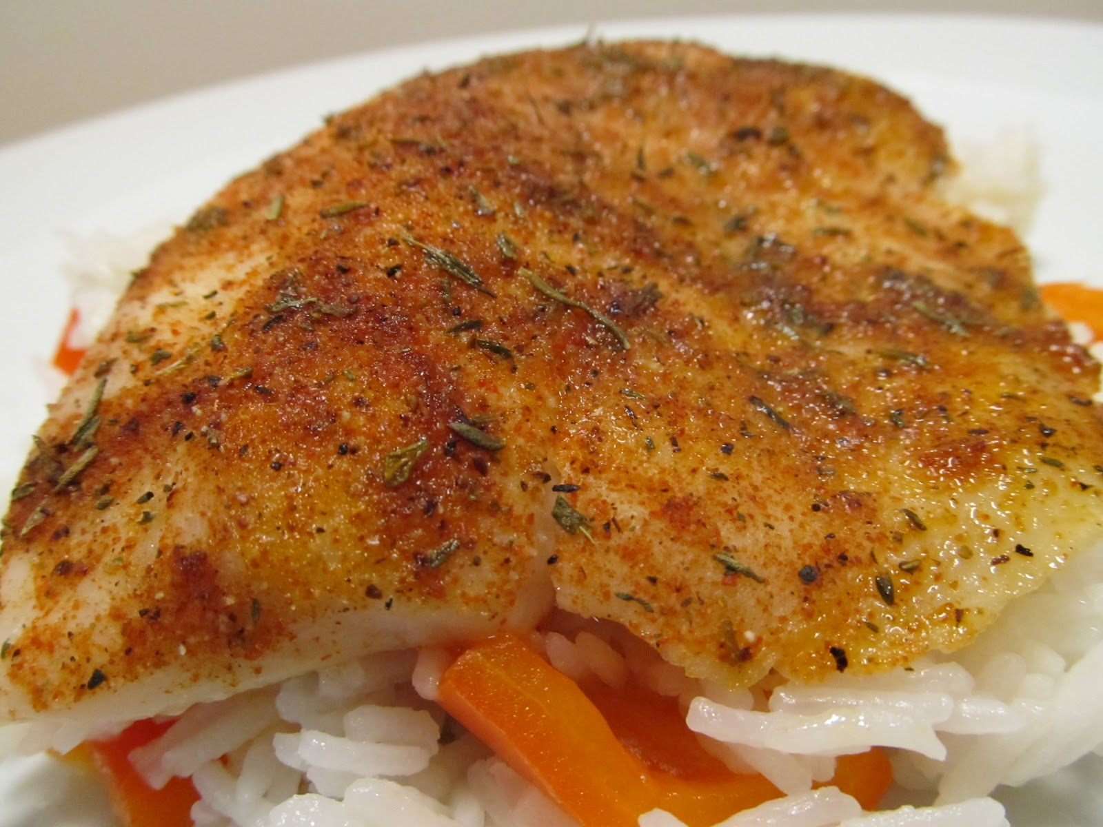 ... how to bake tilapia healthy tilapia recipes baked tilapia fish baked