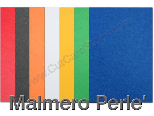 Malmero Perle' Sparkle Products