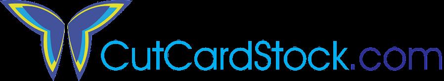 CutCardStock.com