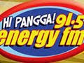 Energy FM 91.5 Manila