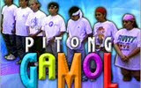 Pitong Gamol