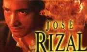 Jose Rizal (1998)