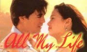 watch filipino bold movies pinoy tagalog All My Life