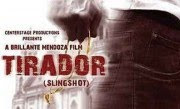 watch Tirador pinoy movie online streaming best pinoy horror movies