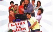 watch Katas ng Saudi pinoy movie online streaming best pinoy horror movies
