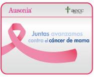 Todas contra el cáncer de mama