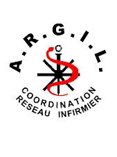 Coordination A.R.G.I.L. 06