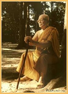 Буддадасы Бхиккху Arton151