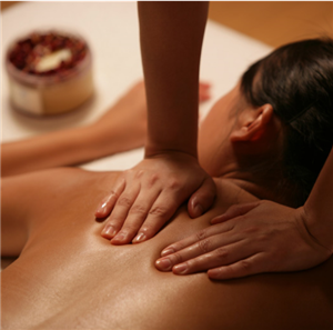 bodymassage nl erotik massege