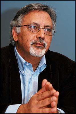 Francisco José Viegas - foto de Rui Cerdeira Branco