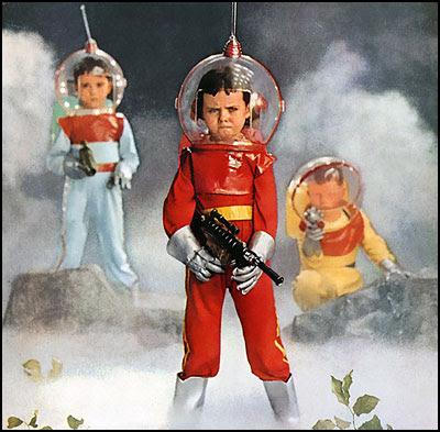 Martians demand IFIC [clique para ampliar]