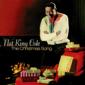 The Nat King Cole Trio - The Best of