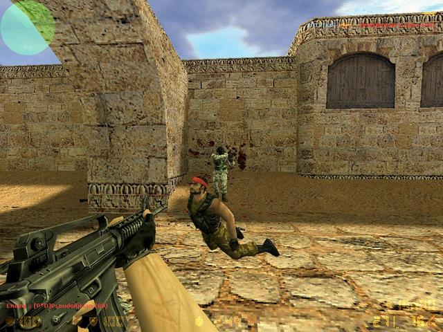 descargar hack para counter strike 1.6 no steam