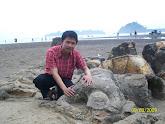 6. Patung Malin Kundang - Padang