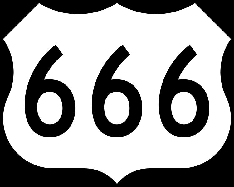 videos 666: