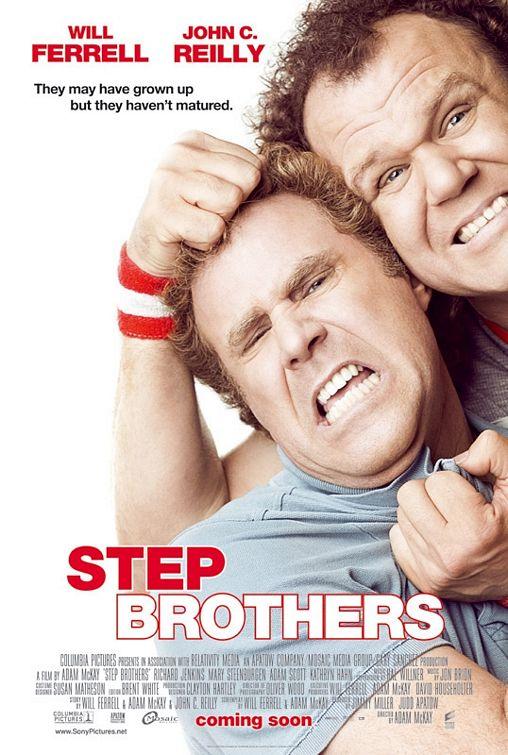 Baixar Quase Irmãos Download Grátis