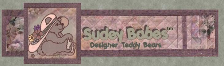 Sudey Babes