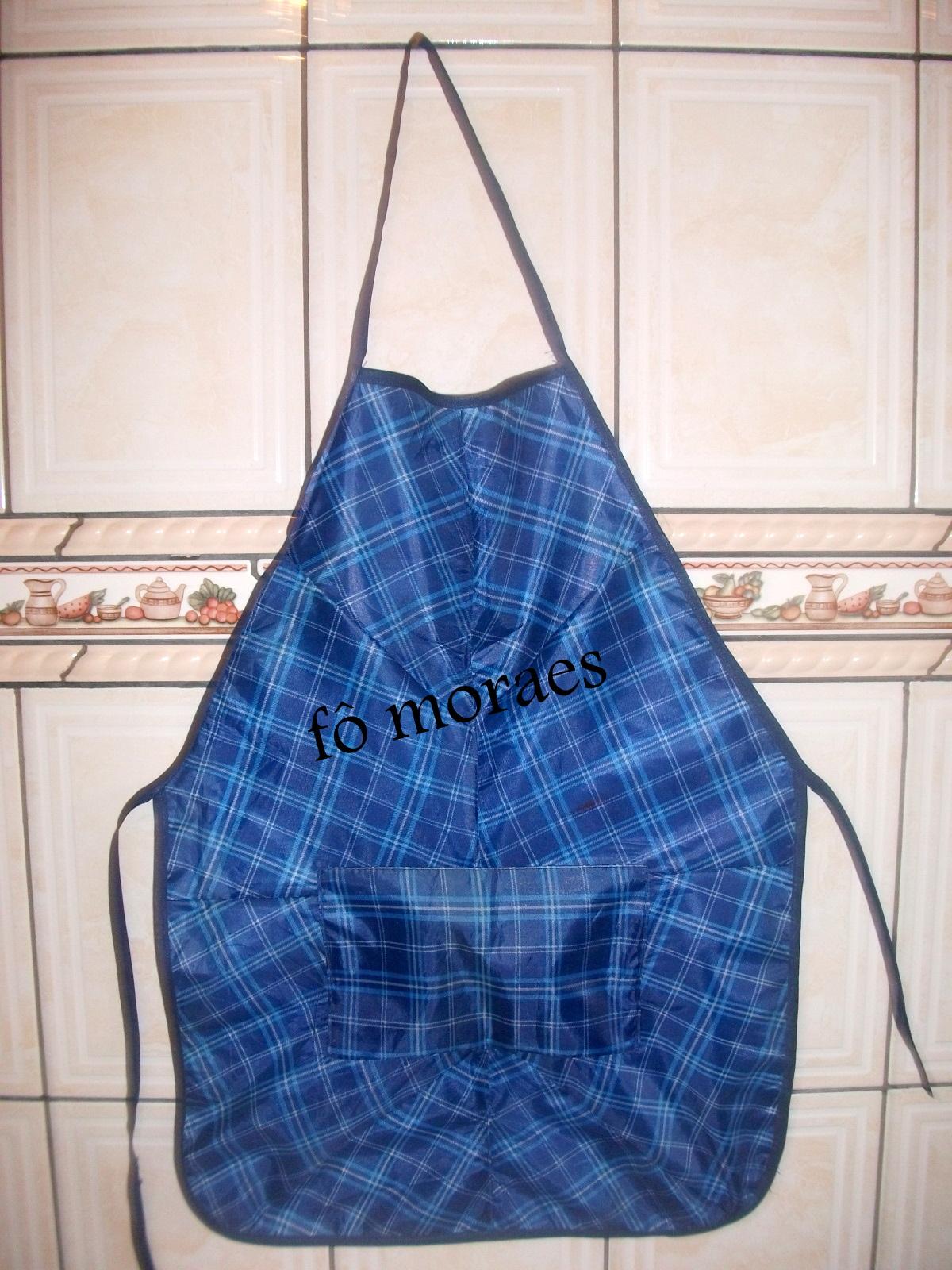 Bolsa De Tecido De Guarda Chuva Passo A Passo : Fomoraes artesanatos reciclagem com tecidos de guarda