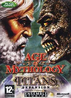 Age-of-Mythology-The-Titans.jpg
