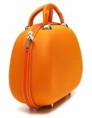 Viaggiare e 39 la mia pi grande passione bilancia pesa for Emirati limite di peso del bagaglio a mano