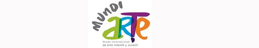 MUNDIARTE: Blog del Museo Internacional de Arte Infantil y Juvenil. Secretaría de Cultura, Educació