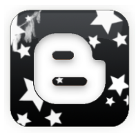 http://2.bp.blogspot.com/_7EM1Ya4Q4Iw/SqgE5tMRUYI/AAAAAAAAAE8/6f3e5tpB6k0/s200/Blogger_Xmas_logo6.png