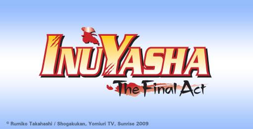 [inuyasha-final-act.jpg]